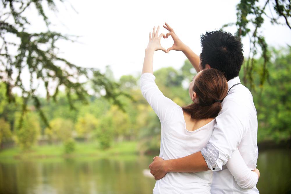 Mutlu Evlilikler, Evlilik terapisi Mersin