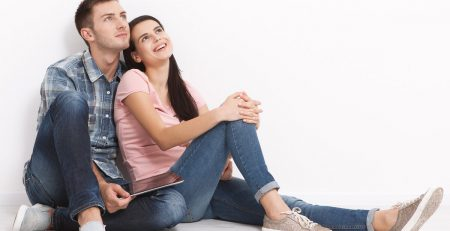 Gottman Çift Terapisi - Mersin Psk Klinik